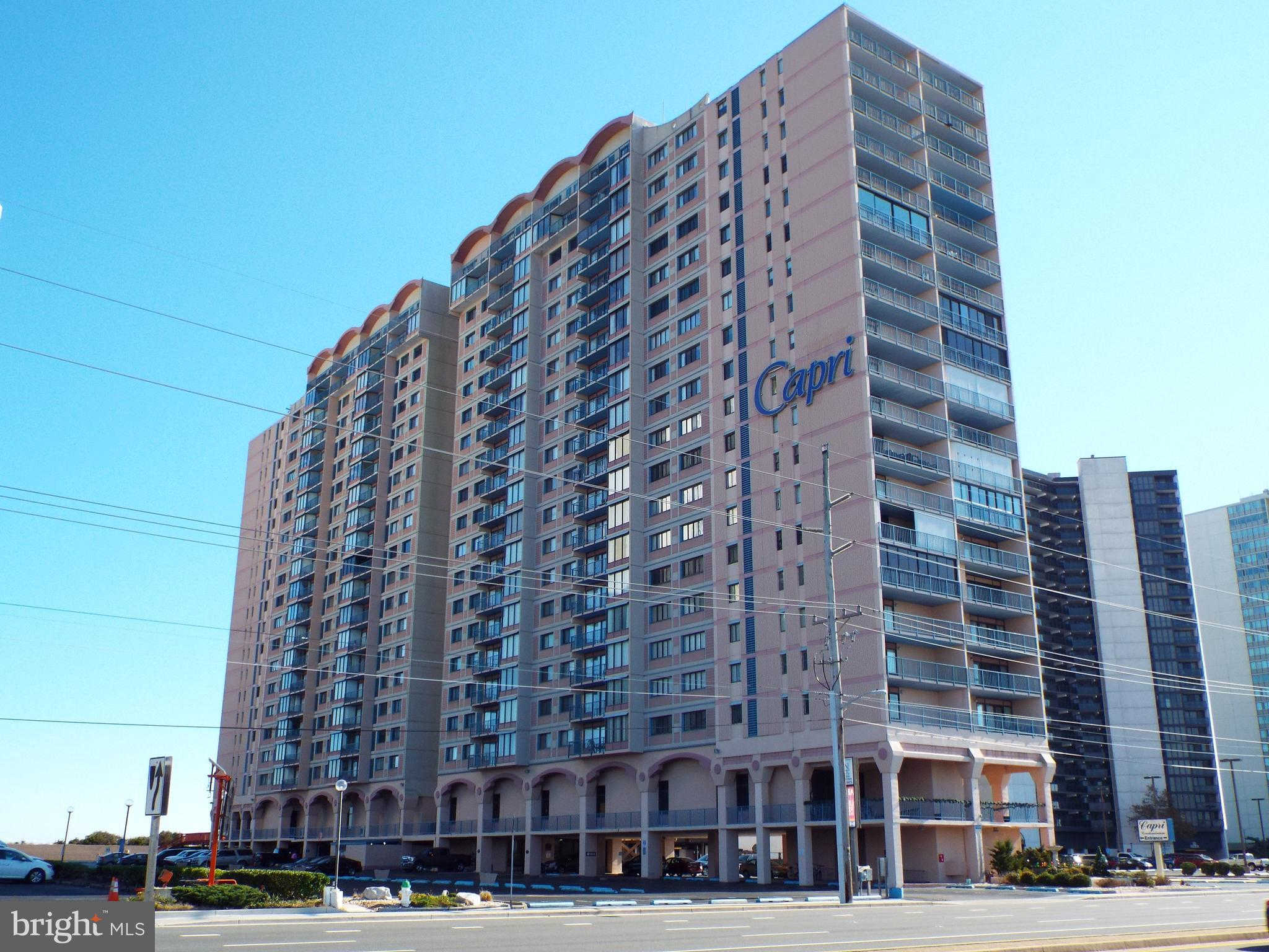 Another Property Sold - 11000 Coastal Highway #1301, Ocean City, MD 21842