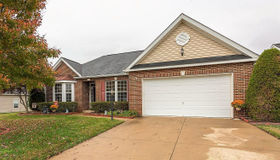 17296 Four Seasons Drive, Dumfries, VA 22025