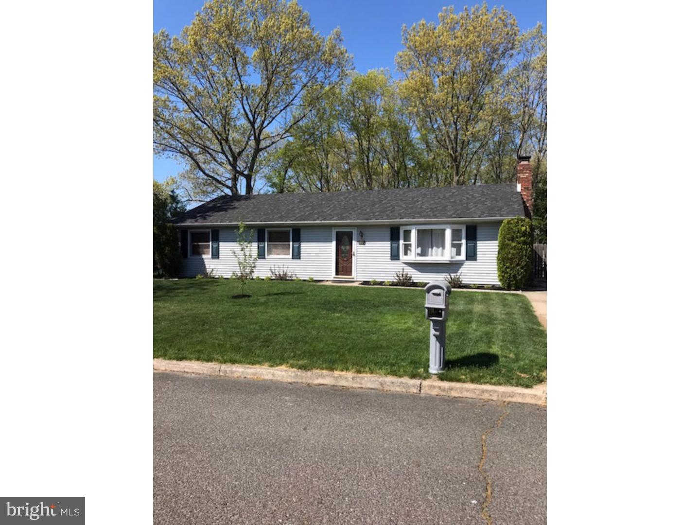 Another Property Sold - 612 Harding Road, Browns Mills, NJ 08015