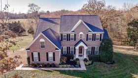 4450 Tullamore Estates Road, Gainesville, VA 20155
