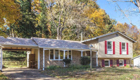 12616 Yardarm Place, Woodbridge, VA 22192