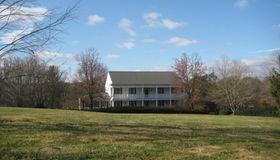 39945 Charles Town Pike, Hamilton, VA 20158