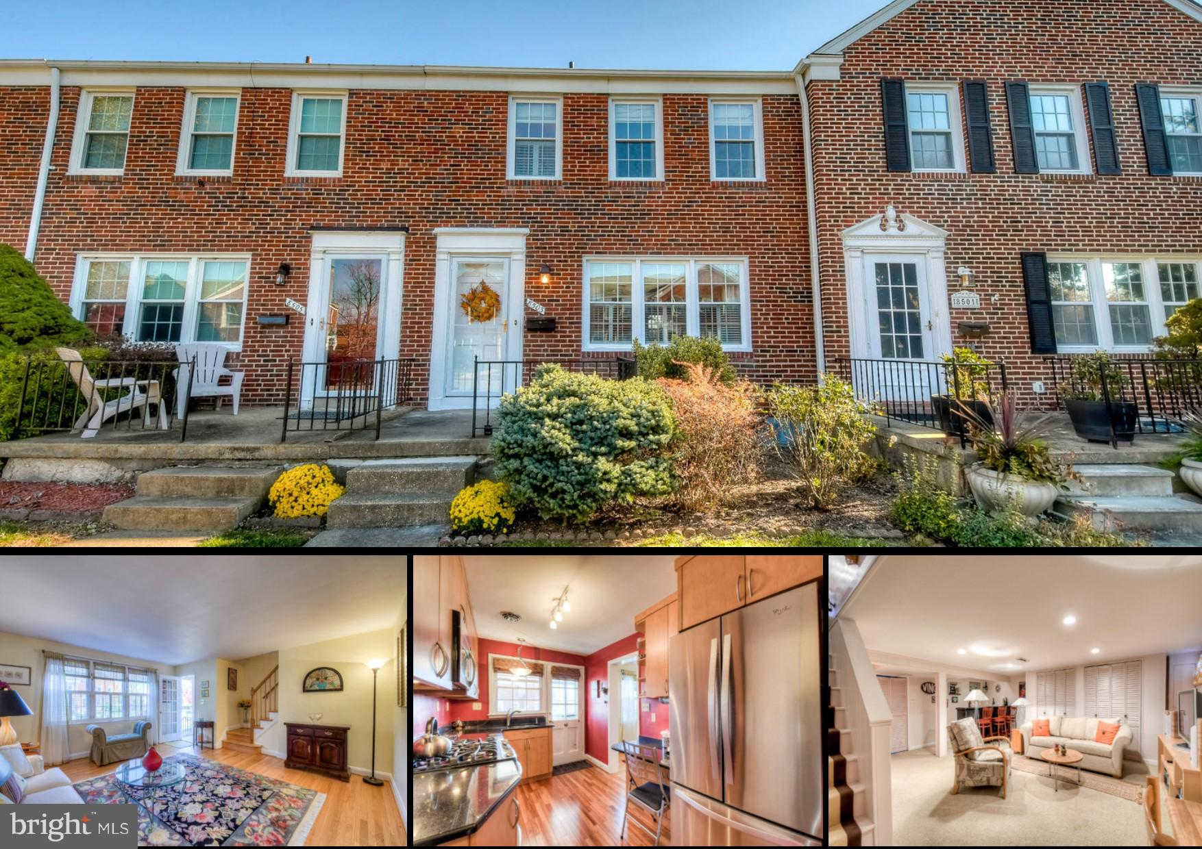 Another Property Sold - 8503 Drumwood Road, Towson, MD 21286