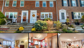 8503 Drumwood Road, Towson, MD 21286