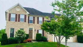13407 Oaklands Manor Drive, Laurel, MD 20708