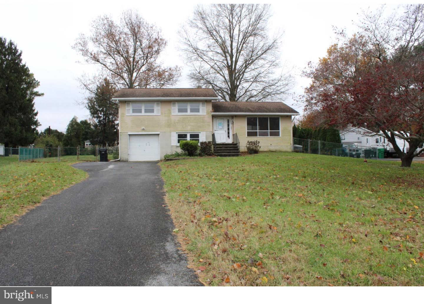 Another Property Sold - 74 Philchris Drive, Dover, DE 19901