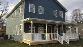 8254 D Street, Chesapeake Beach, MD 20732