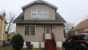 6709 Old Harford Road, Baltimore, MD 21234