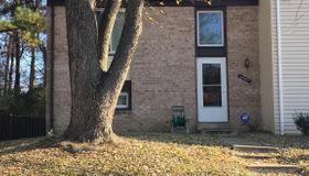 12649 Dulcinea Place, Woodbridge, VA 22192