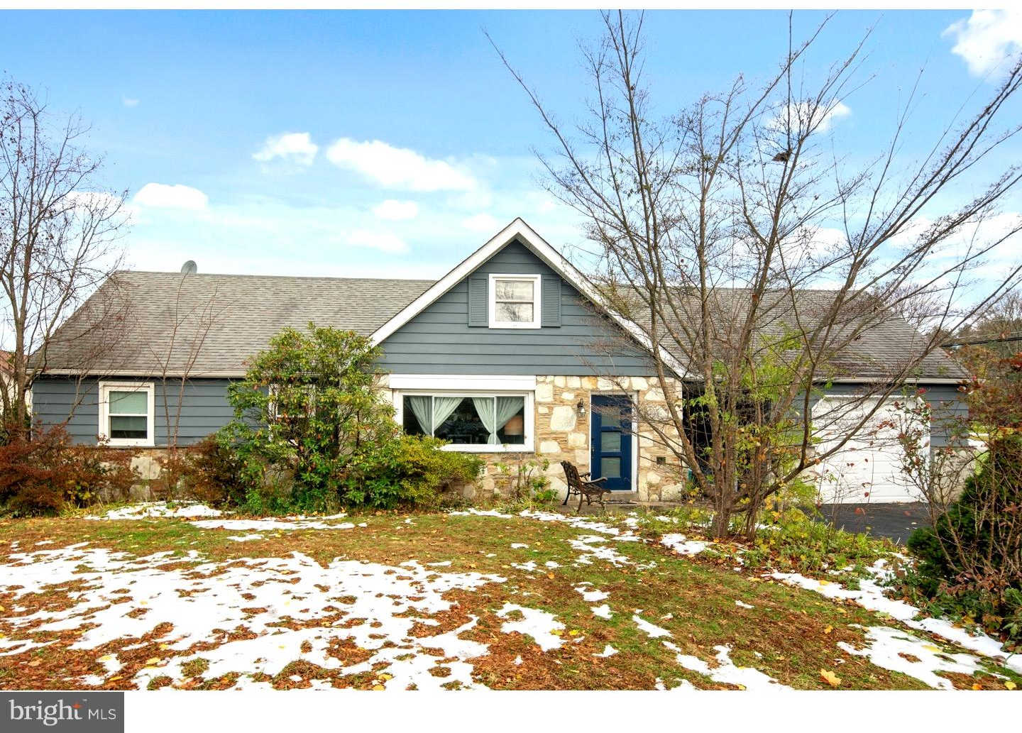 Another Property Sold - 169 Ann Lane, Warminster, PA 18974