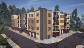 43095 Wynridge Drive #tbd, Broadlands, VA 20148