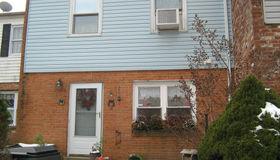 34 Bristol Court, Stafford, VA 22556
