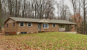 233 Hebe Bypass Road, Herndon, PA 17830