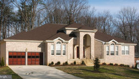10714 Riverview Road, Fort Washington, MD 20744