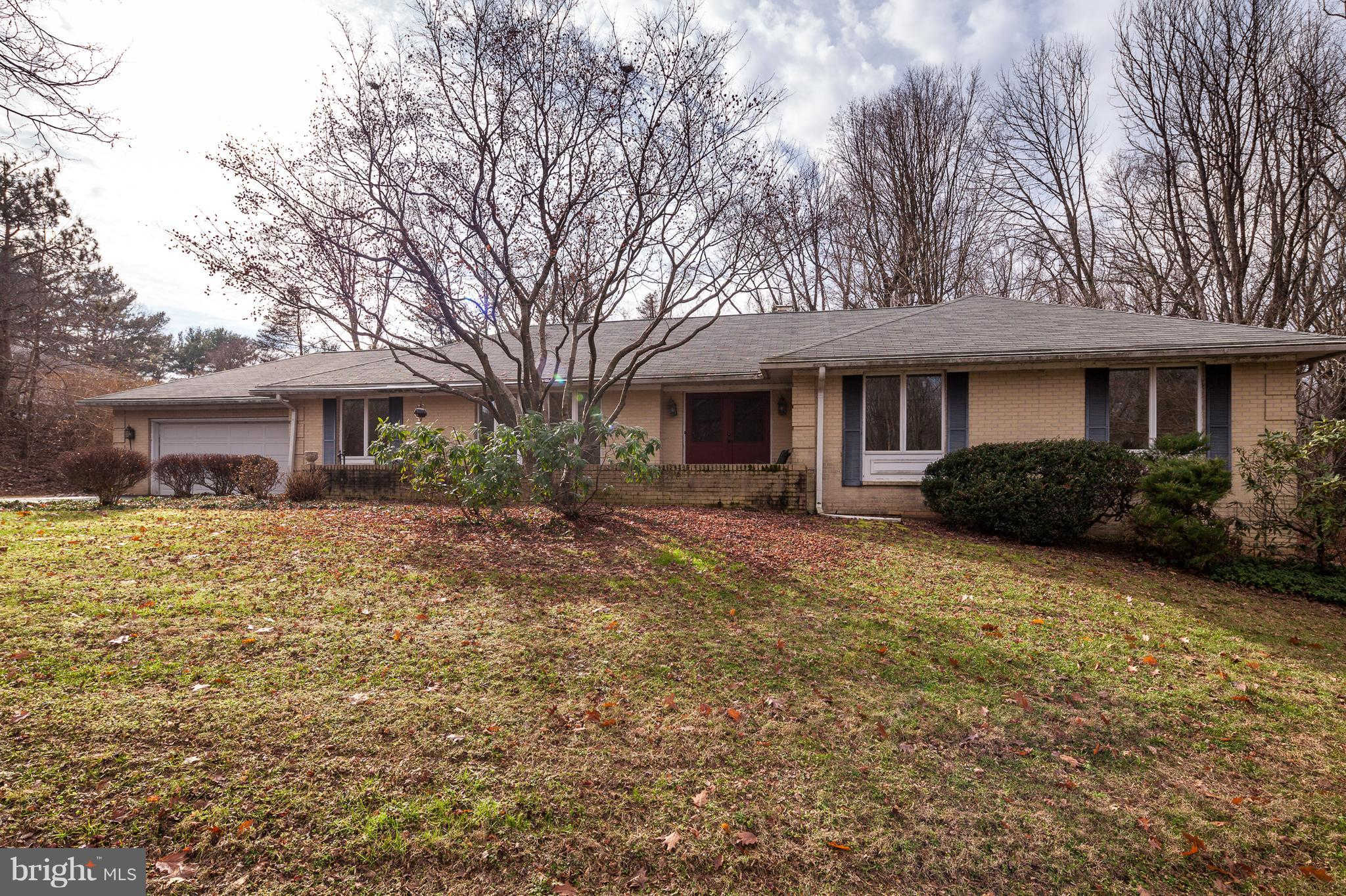 Another Property Sold - 51 Windemere Parkway, Phoenix, MD 21131