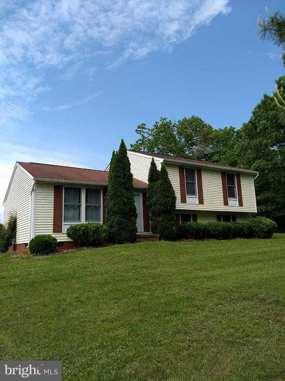 Another Property Sold - 377 Cross Junction Road, Cross Junction, VA 22625
