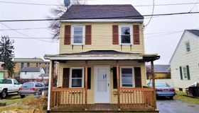109 Church Street, Elkton, MD 21921