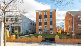 7723 Alaska Avenue nw #302, Washington, DC 20012