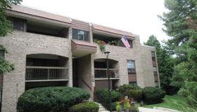405 Christopher Avenue #32, Gaithersburg, MD 20879