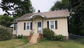 206 Mansfield Street, Fredericksburg, VA 22408