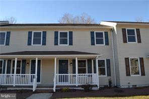 Another Property Sold - 32376 Cea Dag Circle #901, Dagsboro, DE 19939