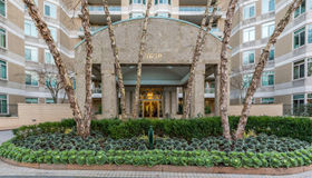 5630 Wisconsin Avenue #1403, Chevy Chase, MD 20815