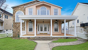 3543 Bay Drive, Middle River, MD 21220