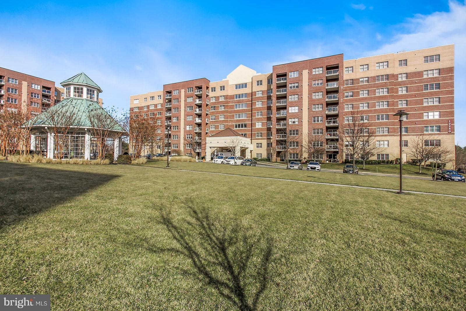 Another Property Sold - 12240 Roundwood Road #810, Lutherville Timonium, MD 21093