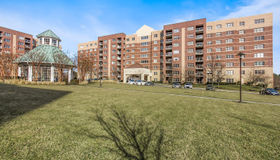 12240 Roundwood Road #810, Lutherville Timonium, MD 21093