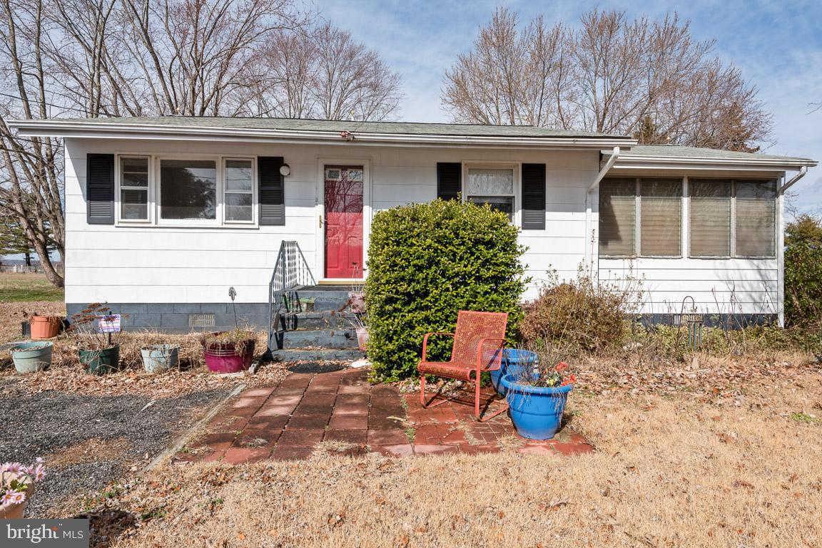 Another Property Sold - 35966 Washington Avenue, Chaptico, MD 20621
