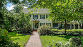 220 Mountwell, Haddonfield, NJ 08033