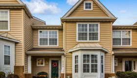 2084 Brandy Drive, Forest Hill, MD 21050