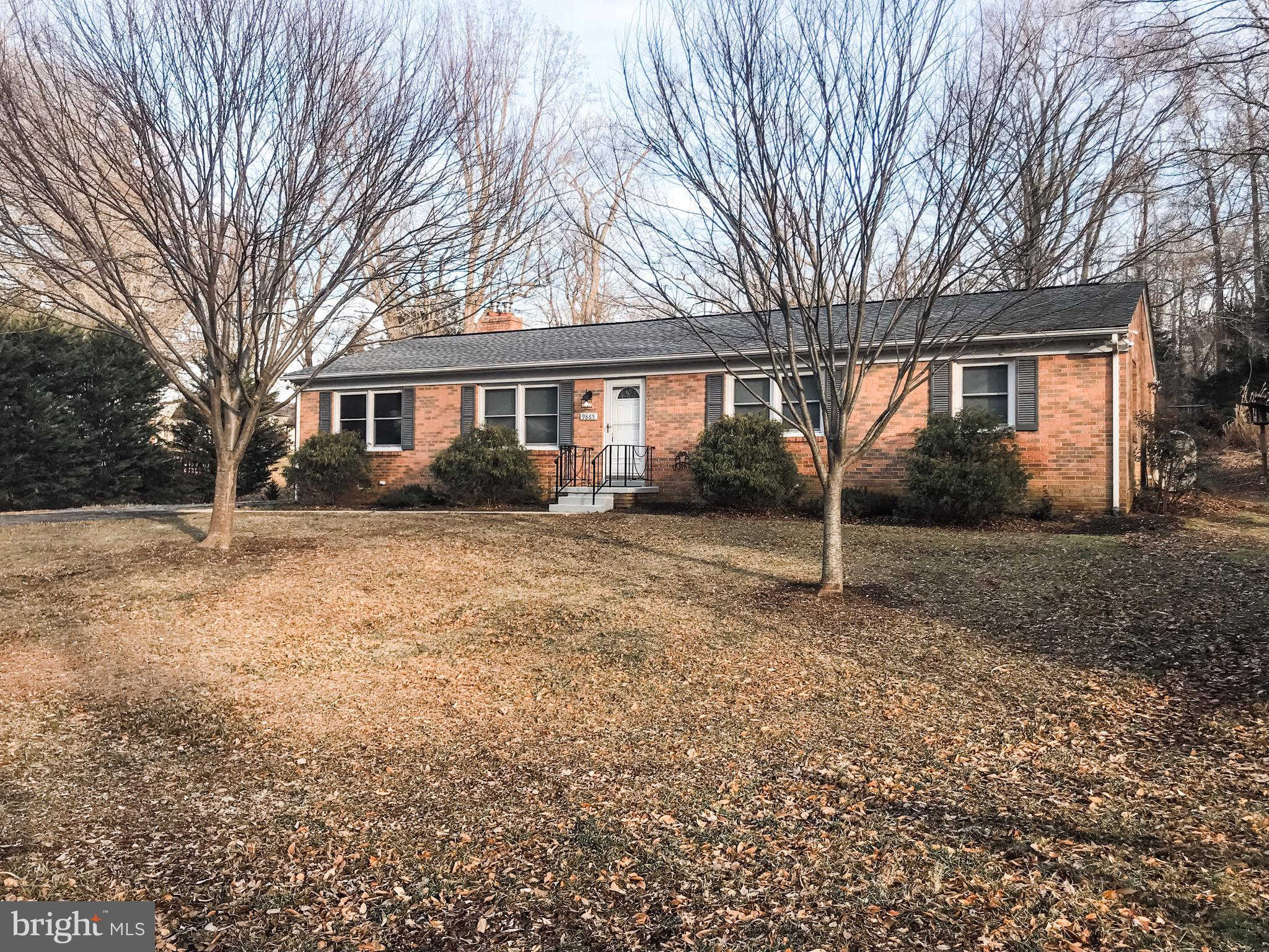 Another Property Sold - 9865 Wellhouse Drive, White Plains, MD 20695