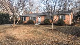 9865 Wellhouse Drive, White Plains, MD 20695