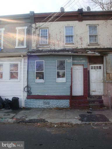 Another Property Sold - 69 Stewart, Camden, NJ 08105