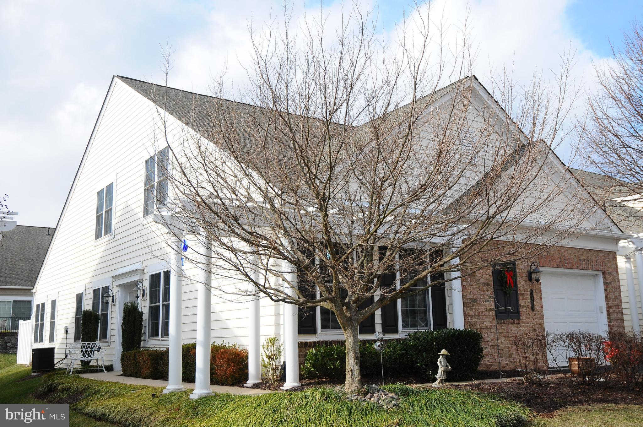 Another Property Sold - 20583 Rosewood Manor Square, Ashburn, VA 20147