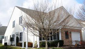 20583 Rosewood Manor Square, Ashburn, VA 20147