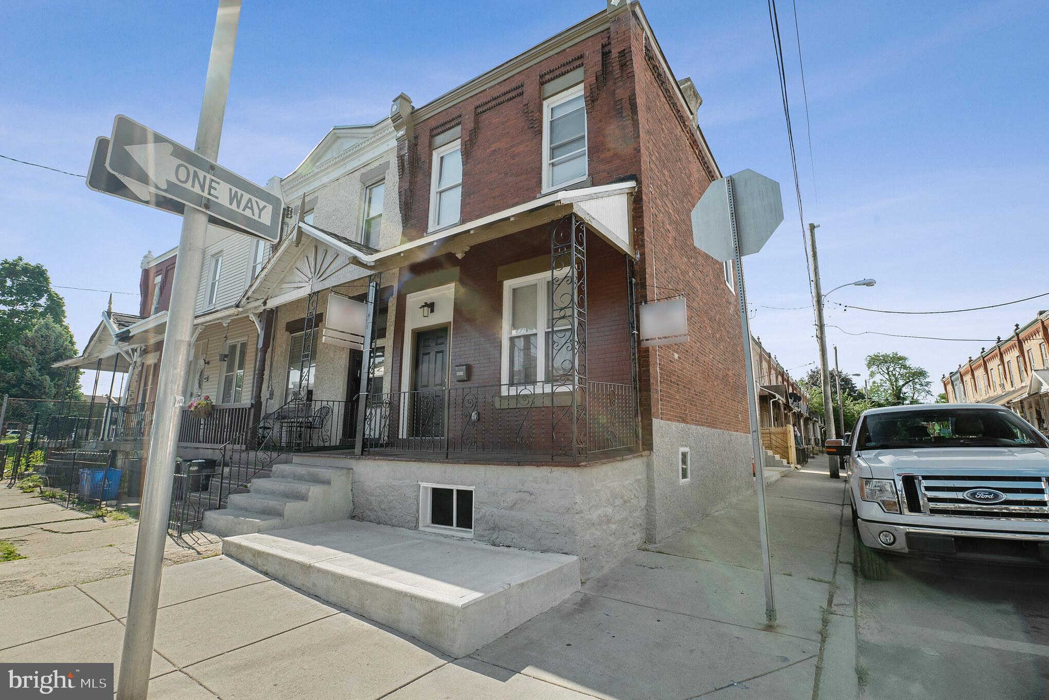 Another Property Sold - 5424 Westminster Avenue, Philadelphia, PA 19131