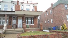 6218 Torresdale Avenue, Philadelphia, PA 19135