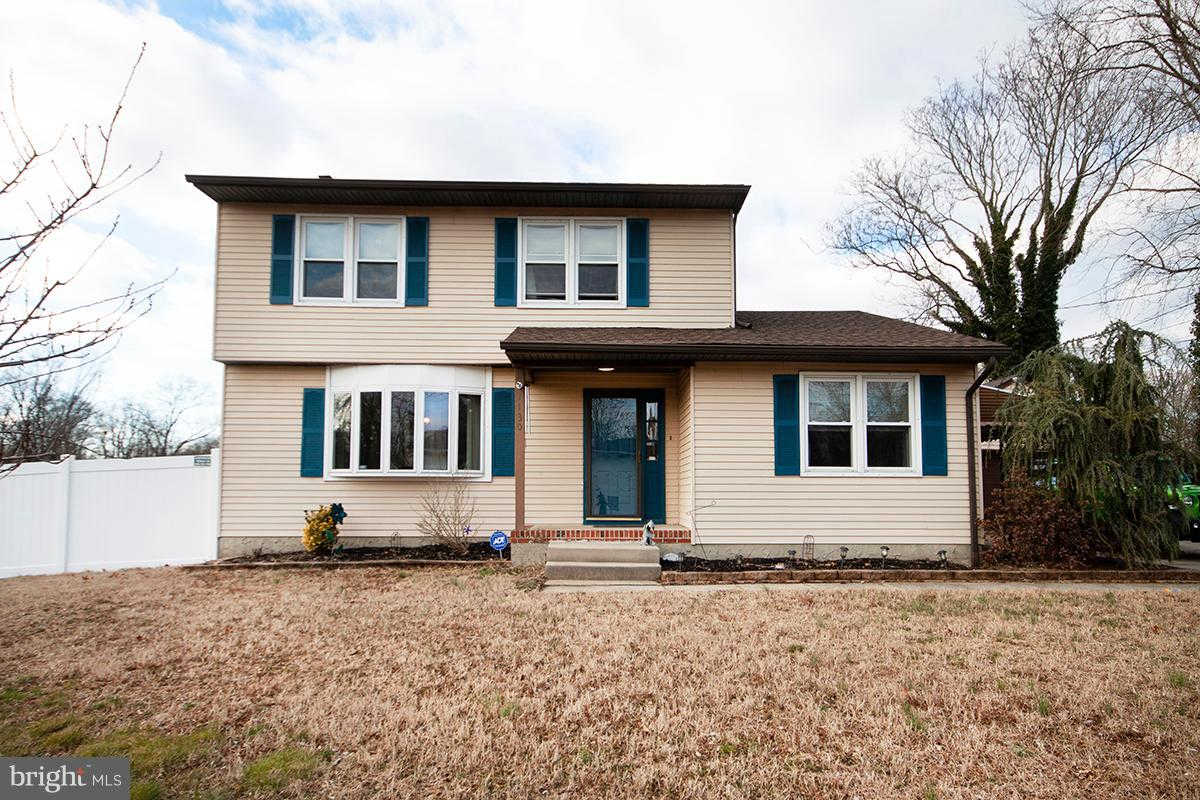 Another Property Sold - 1130 2ND Avenue, Blackwood, NJ 08012