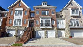 18263 Mullfield Village Terrace, Leesburg, VA 20176