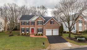 10109 Daphney House Way, Rockville, MD 20850