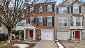 20603 Duck Pond Place #602, Germantown, MD 20874