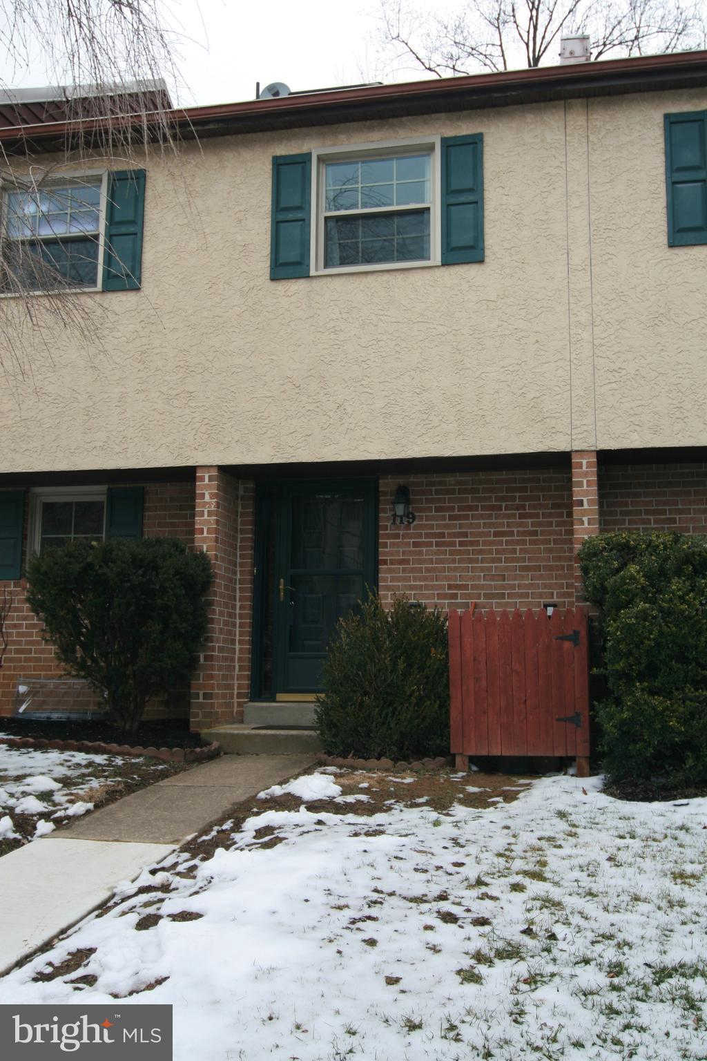 Another Property Sold - 119 Eaton Drive, Wayne, PA 19087