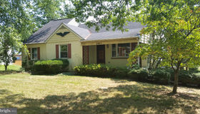 2914 N Whitehall Road, Norristown, PA 19403