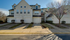6607 Netties Lane #1609, Alexandria, VA 22315