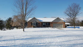1170 The Spangler Road, New Oxford, PA 17350