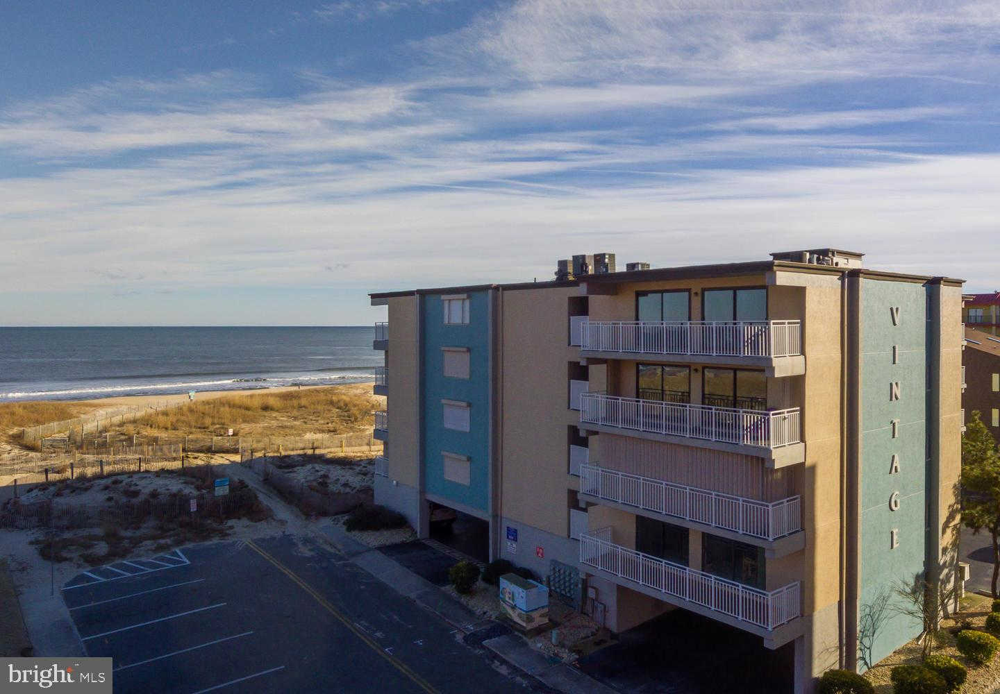 1 66TH Street #101, Ocean City, MD 21842 now has a new price of $369,000!