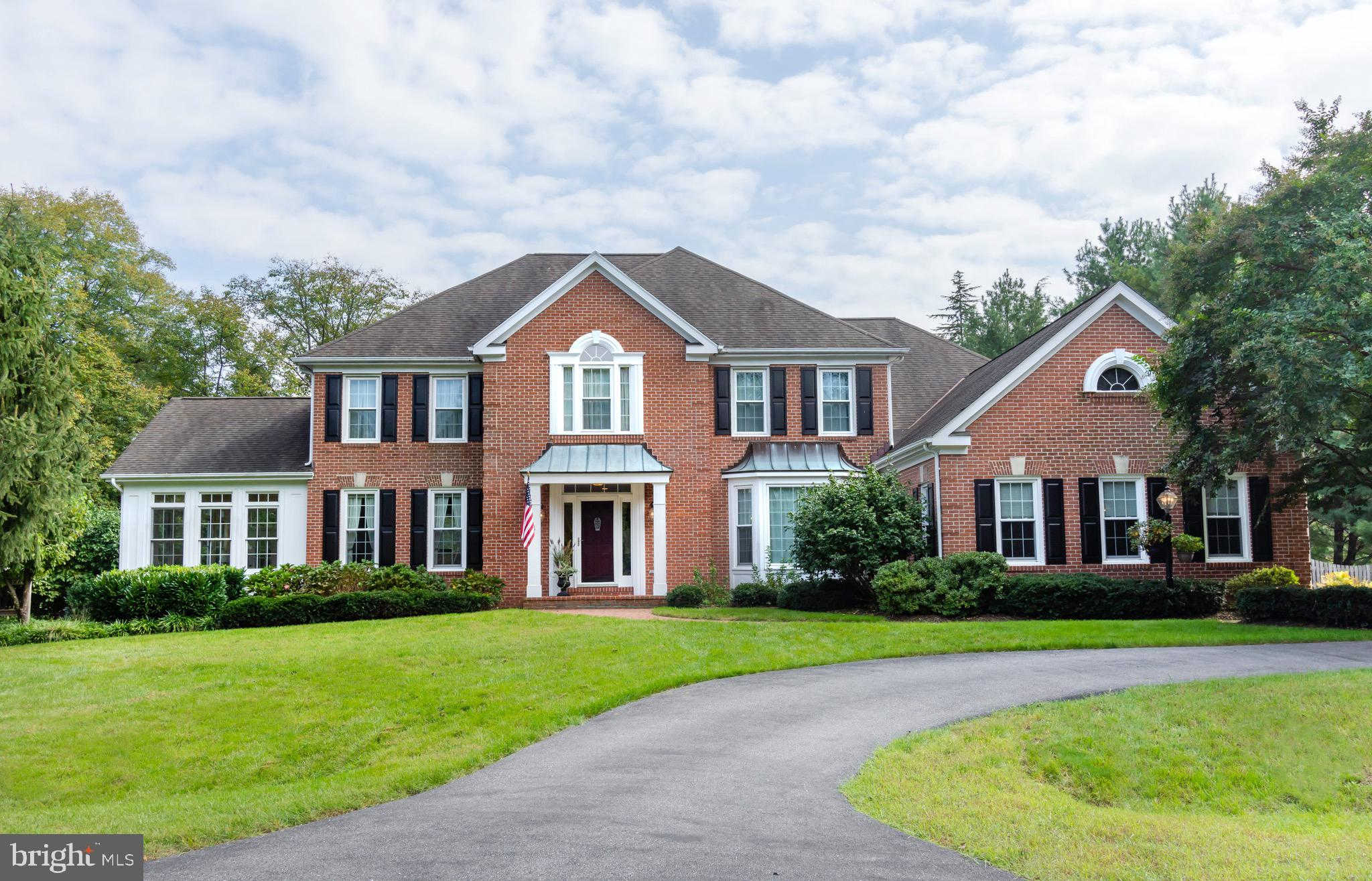 Another Property Sold - 527 Harlequin Lane, Severna Park, MD 21146