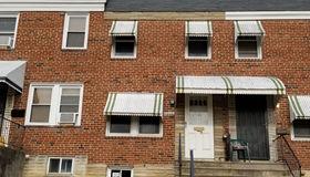 3806 Lyndale Avenue, Baltimore, MD 21213
